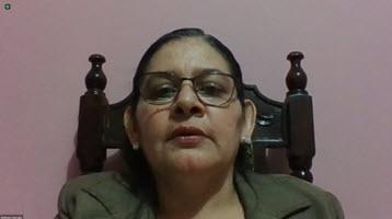 Defensa Delmys Yolanda Cerrato Canales