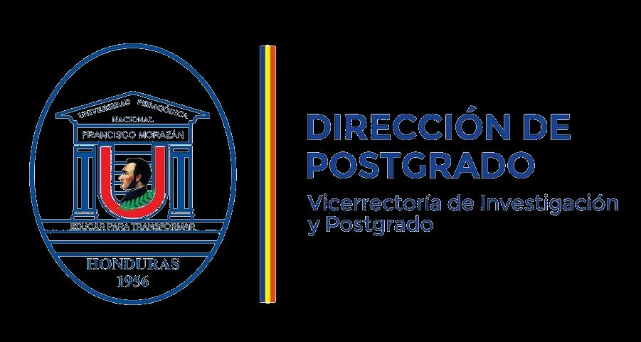 dpg.upnfm.edu.hn